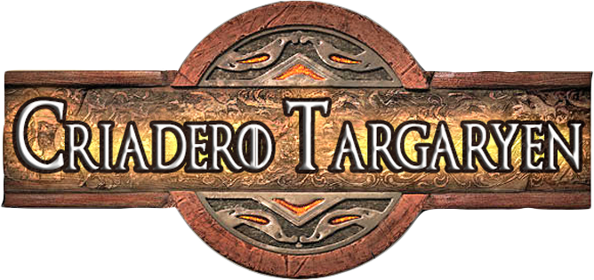 Criadero Targaryen